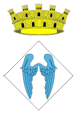 Ajuntament <span>d'Aldover</span>